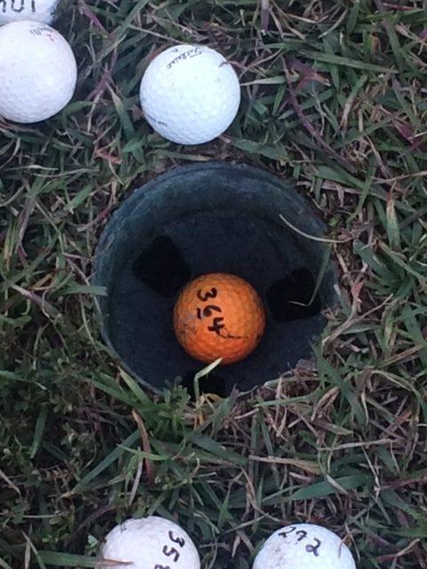 Golf-Ball-Drop-4